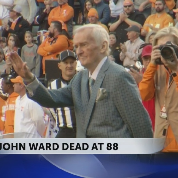 Longtime_Tennessee_broadcaster_John_Ward_0_20180621034905