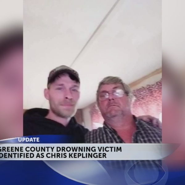 Man_drowns_in_Nolichucky_River_trying_to_1_20180625214655