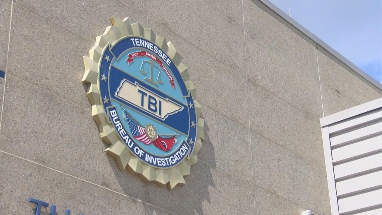 TBI Tennessee Bureau of Investigation_1519158800112.jpg.jpg