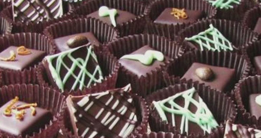 bellafina chocolates_32211
