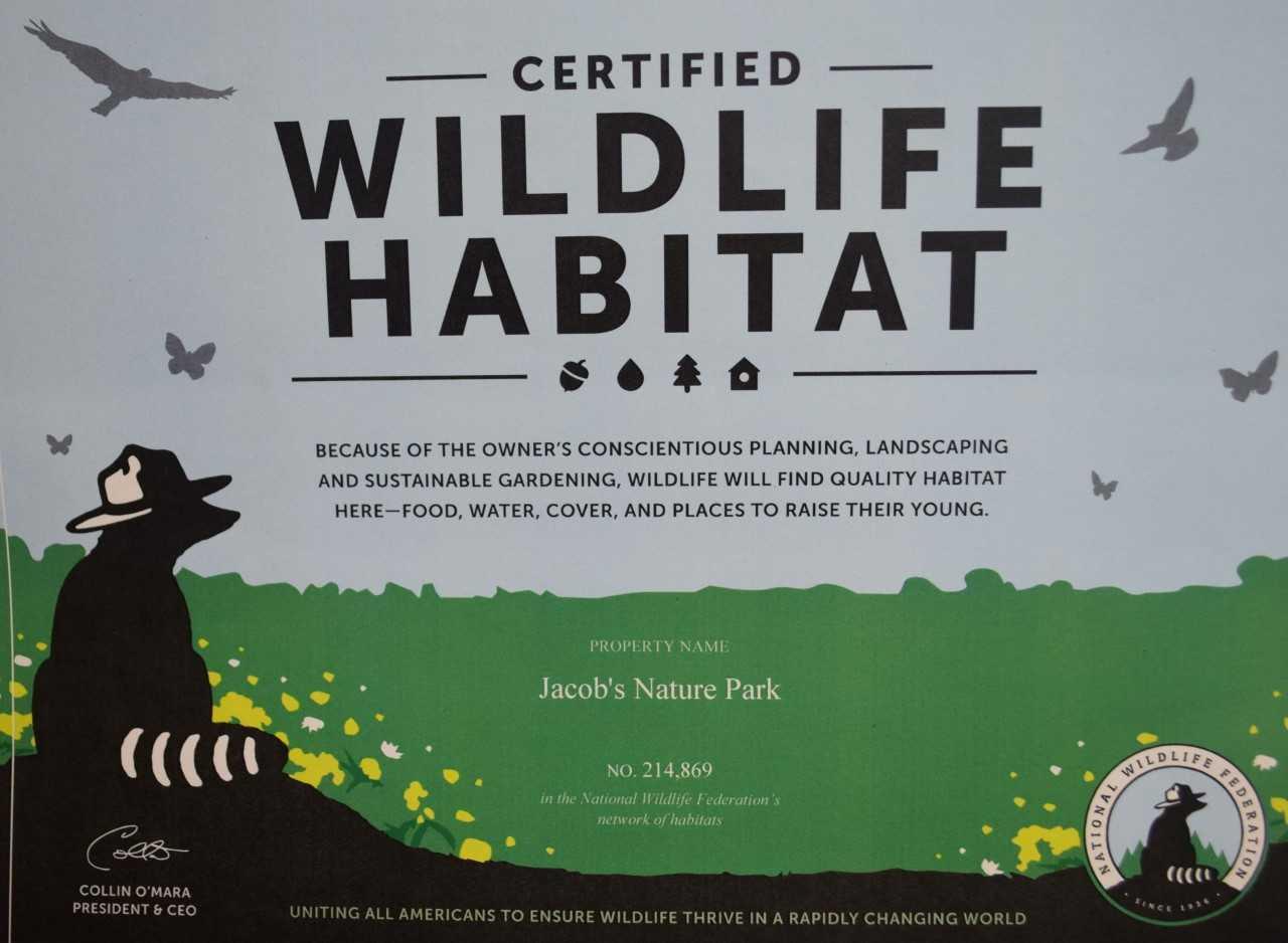 jacobs nature park 1_1529465956056.jpg.jpg