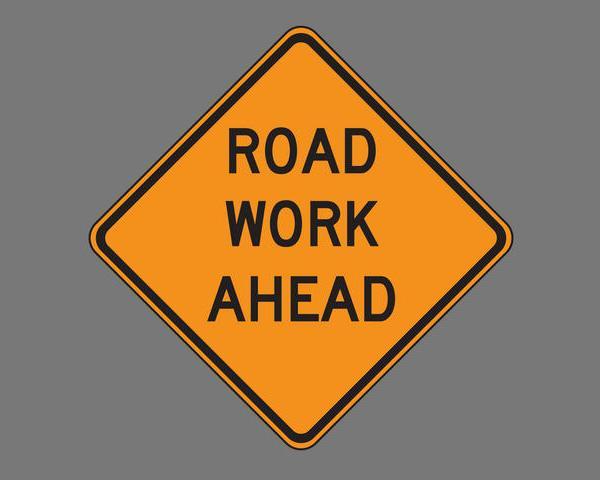 road work_84396