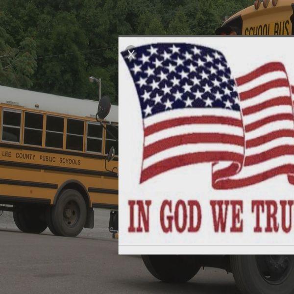 webpicleecountyschoolbuses_1529700465019.jpg