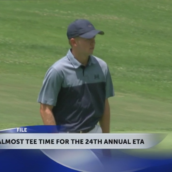 Almost_tee_time_for_the_24th_annual_East_0_20180706034626