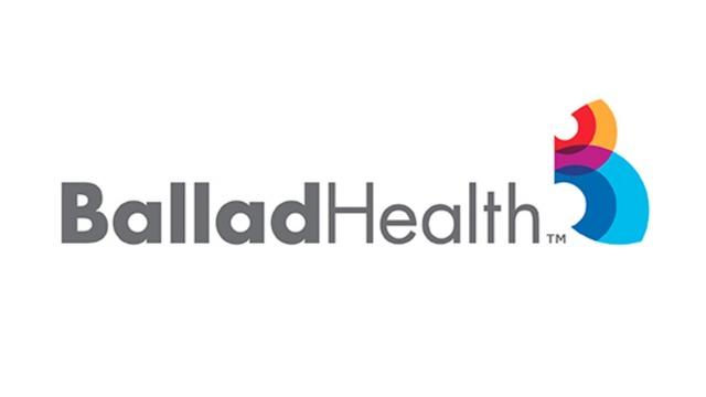 Ballad Health logo_1525467320708.jpg.jpg