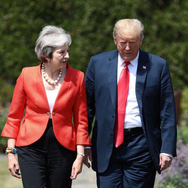 Britain_Trump_Visit_90157-159532.jpg81296632