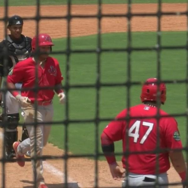 Cardinals_set_season_high_in_hits_en_rou_0_20180704223741