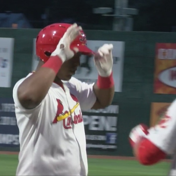 Johnson_City_Cardinals_come_back_to_beat_0_20180703034214