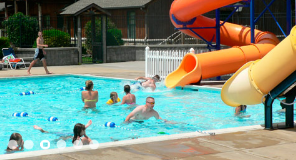 Pool at Natural Tunnel State Park_1531950522106.PNG.jpg