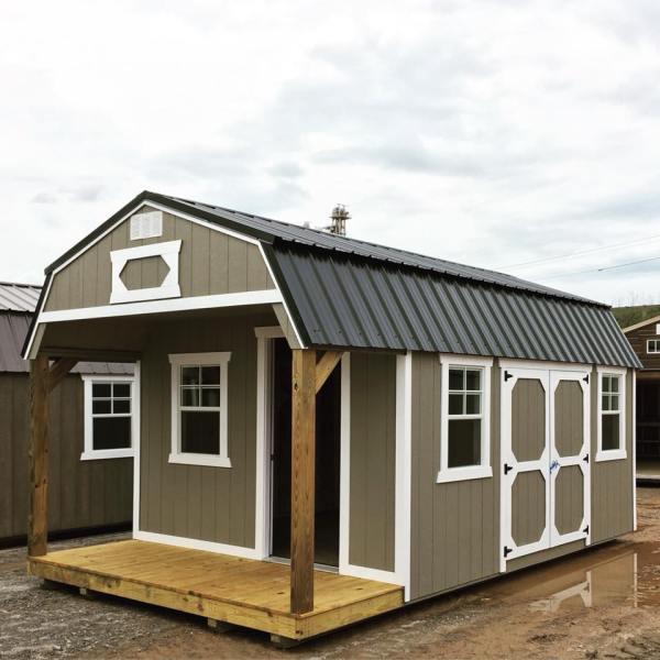 Statesville Barn_1530820465547.jpg.jpg