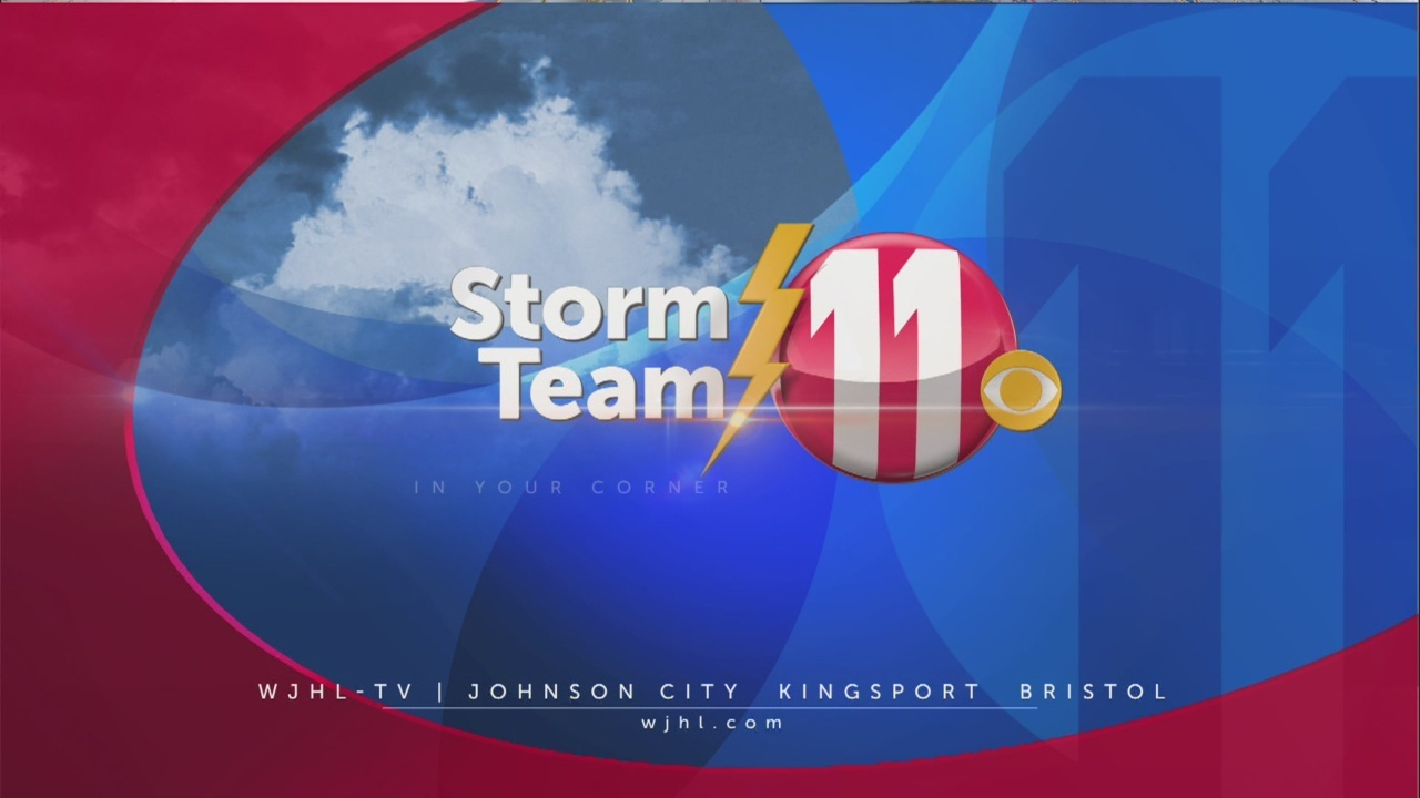 Storm_Team_11___Hot_and_Humid__Isolated__0_20180705084002
