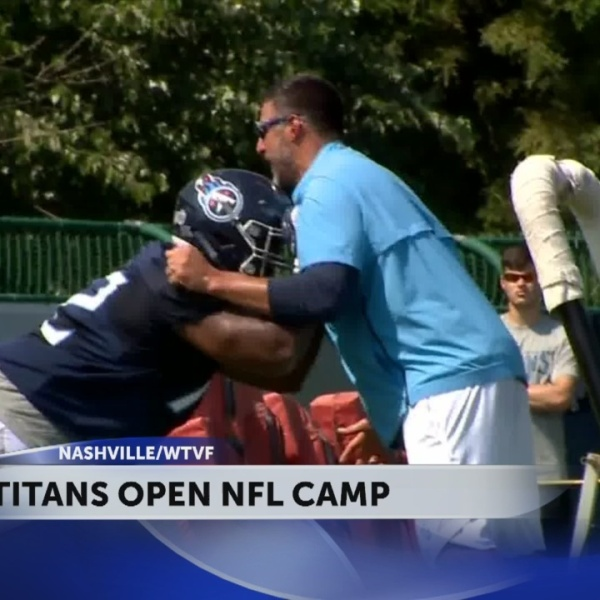Titans_open_training_camp_under_new_head_0_20180727014935