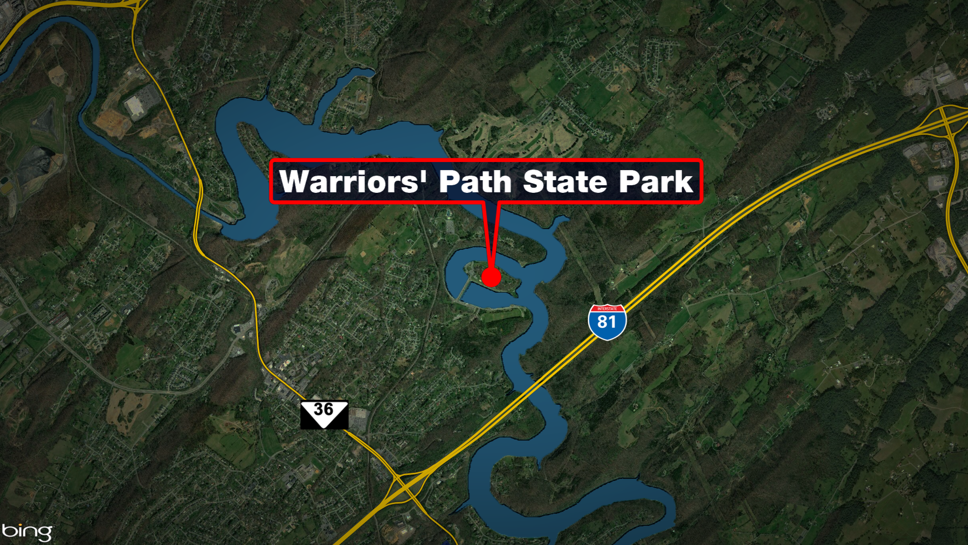 WARRIORS PATH STATE PARK_1532786415486.png.jpg