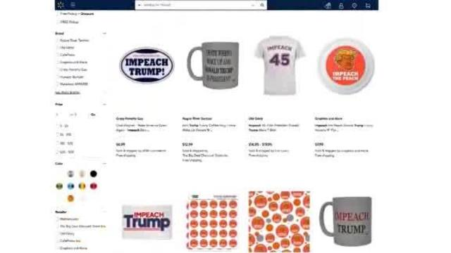 Walmart_Trump_items_0_47546100_ver1.0_640_360_1530662560473.jpg