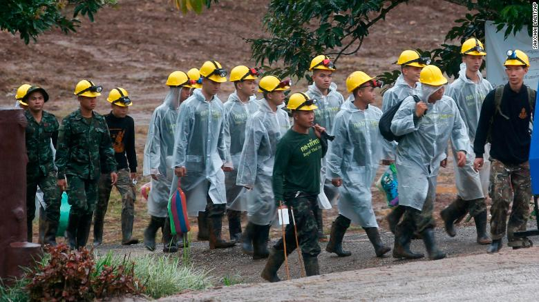 thai rescue courtesy cnn_1531221328642.jpg.jpg