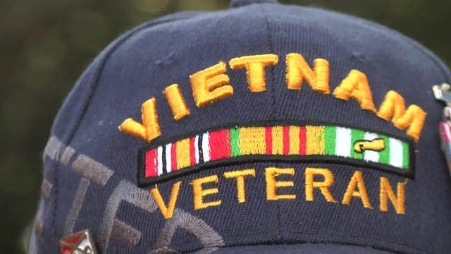 veterans_1531393672559.jpg