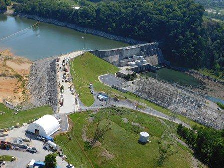 Boone Dam Repair_1534793578402.jpg.jpg