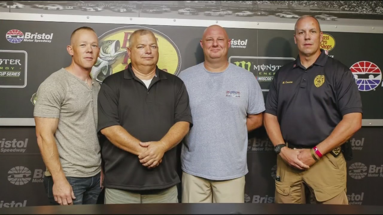 Bristol_police_officer_honored_at_BMS_ni_0_20180819152105