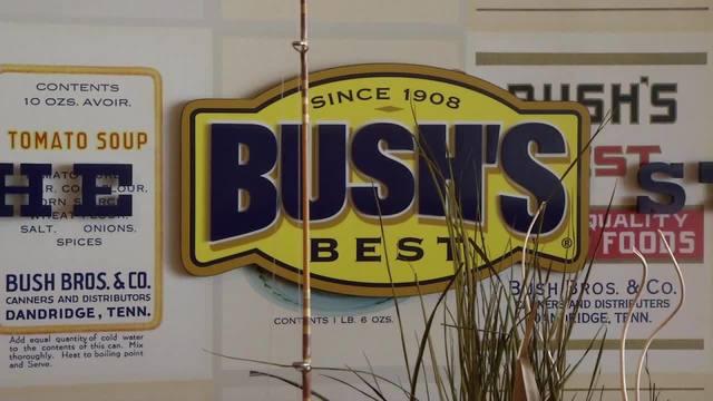 Bush's_1534507682142.jpg