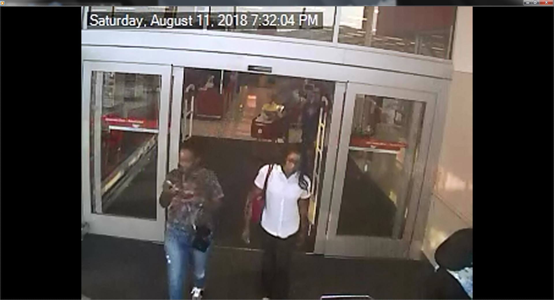 Credit Card Theft Suspects_1534539909111.jpg.jpg