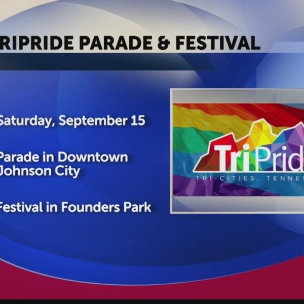 Eastman_sponsors_TriPride_Festival_1_20180807222135