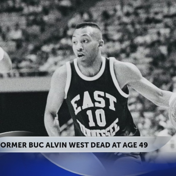 Former_ETSU_Buccaneer_basketball_player__0_20180810021316