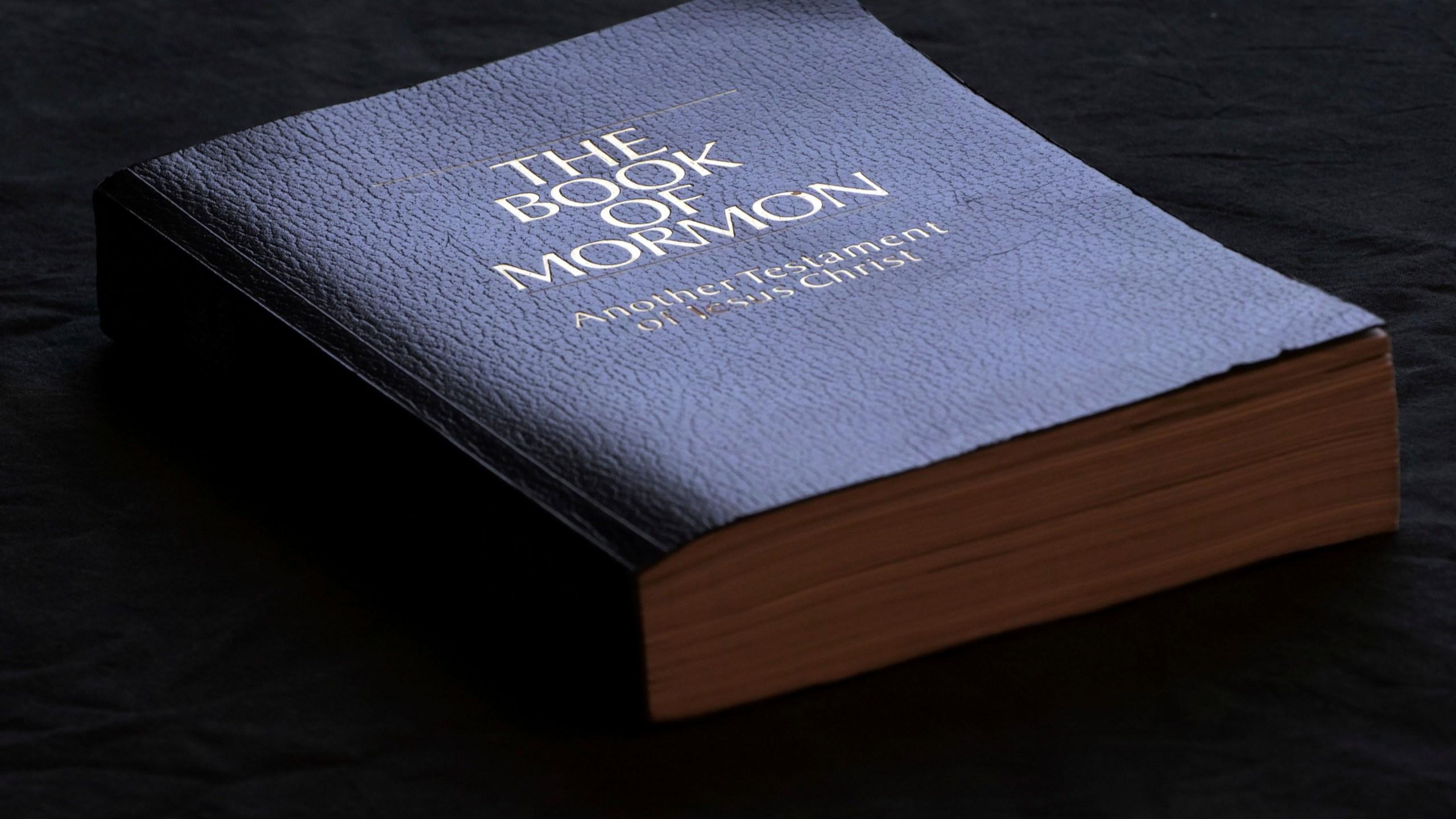 Hotels_Bibles_05932-159532.jpg29622437