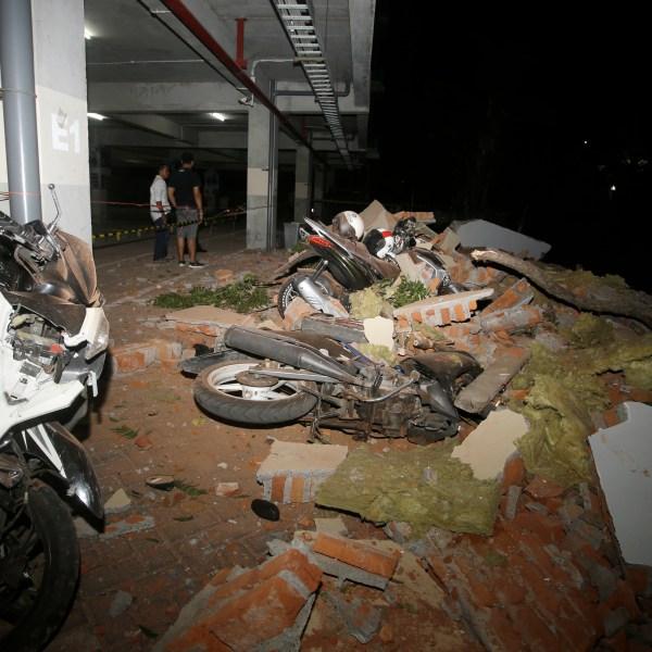 Indonesia_Earthquake_42694-159532.jpg36285144