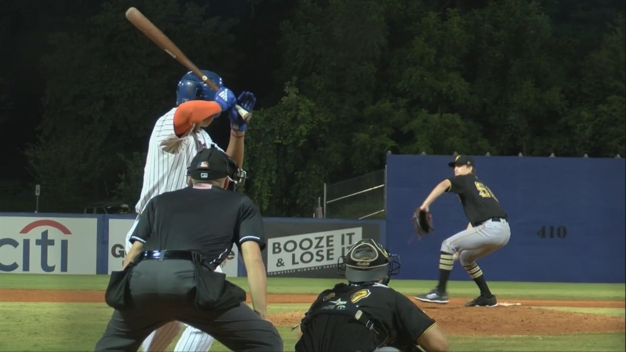 Kingsport_Mets_come_from_behind_to_beat__0_20180824041254