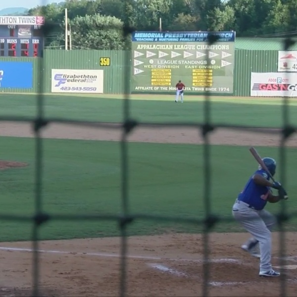 Kingsport_Mets_take_two_games_from_the_E_0_20180807034629