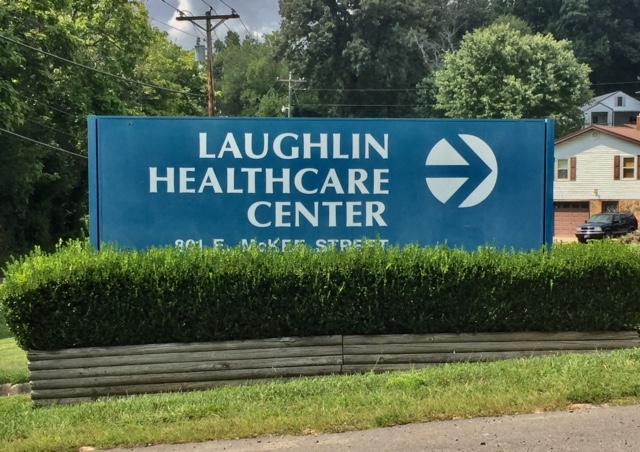 Laughlin Healthcare Center_1534274648130.jpg.jpg