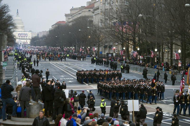 Parade_1534499812445.jpeg