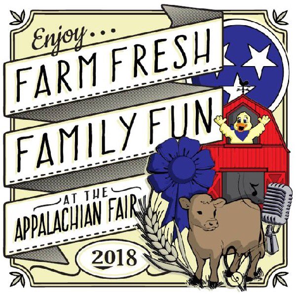 appalachian fair_1534774685658.jpg.jpg
