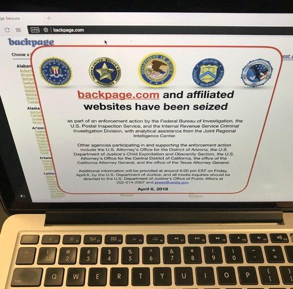 backpage ap_1534544186208.jpeg.jpg