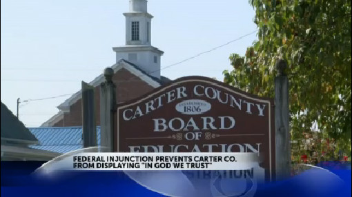 carter county schools_1534374044958.jpg.jpg