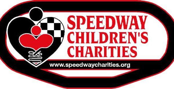 Speedway Children's Charities_35801