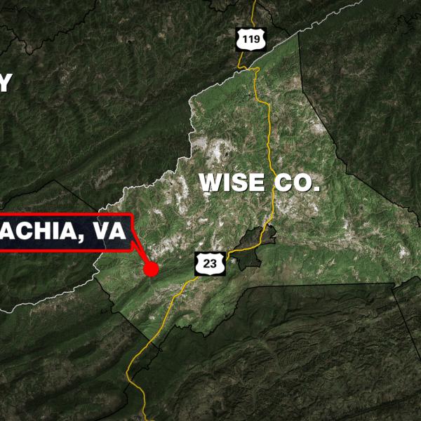 Appalachia mining incident_1538080399011.png.jpg