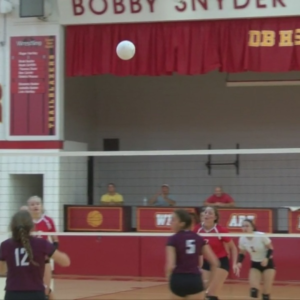 Boone_wins_in_five_against_Tn_High__whil_0_20180921034229