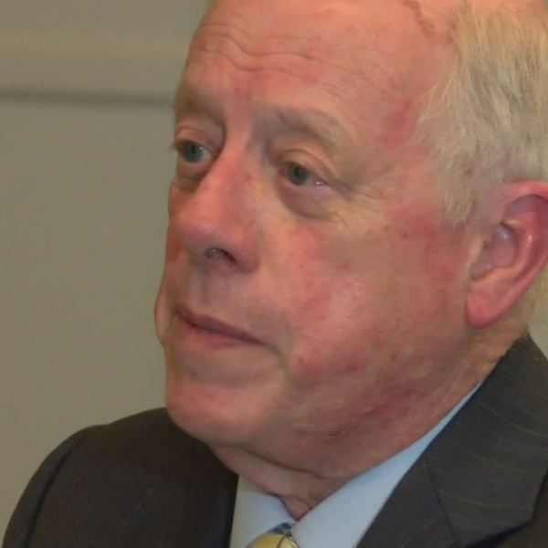 Bredesen_holds_round_table_on_opioid_cri_2_20180822224421