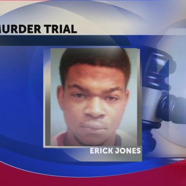 Erick_Jones_Trial__Presecution_examines__0_20180918211648
