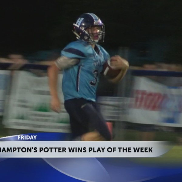 Hampton_s_Lane_Potter_has_the_week_7_top_0_20180929042602