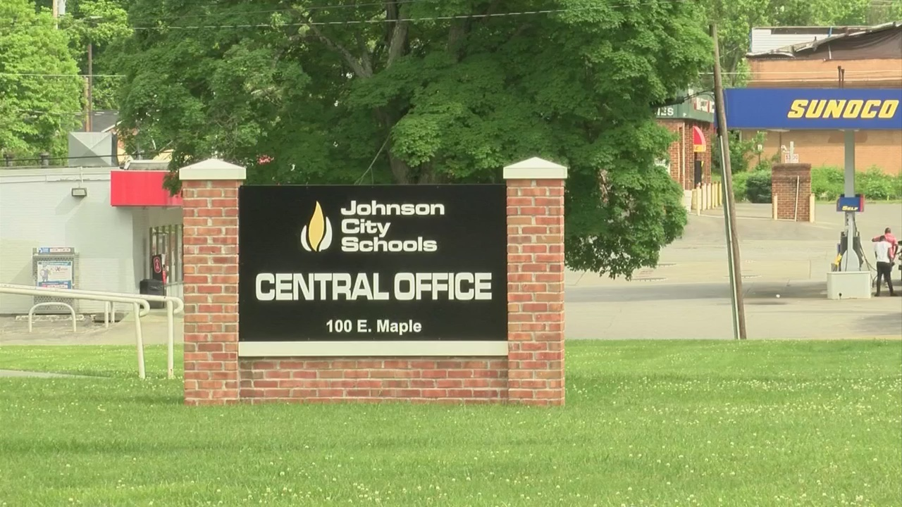 Johnson_City_Schools_focus_on_improving__0_20180519032546