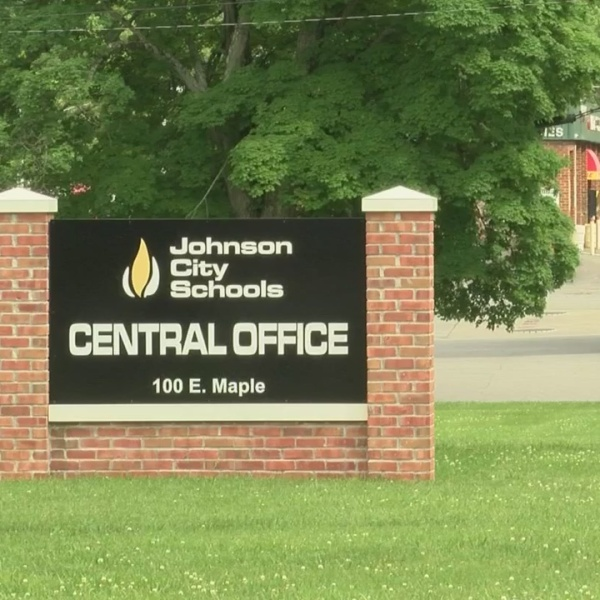 Johnson City Schools to dismiss early for Trump Rally: Officials in Tri-Cities work on security plan