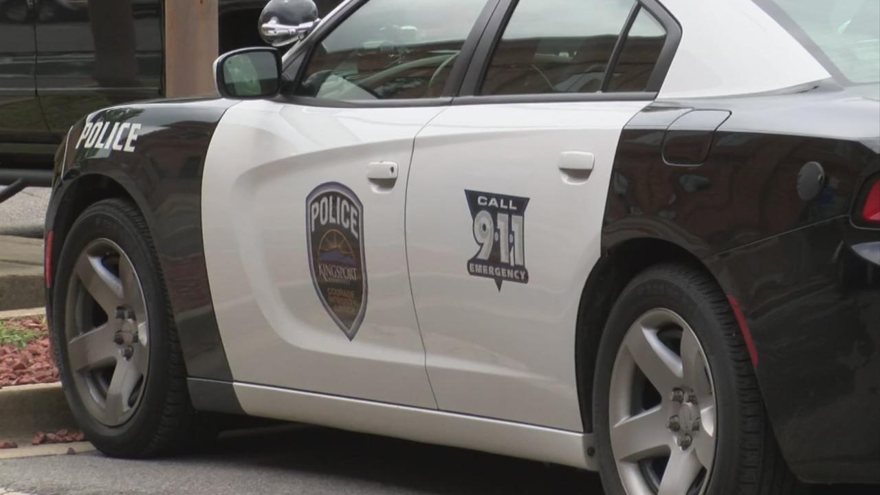 Kingsport Police Department KPD_1530219928786.jpg.jpg
