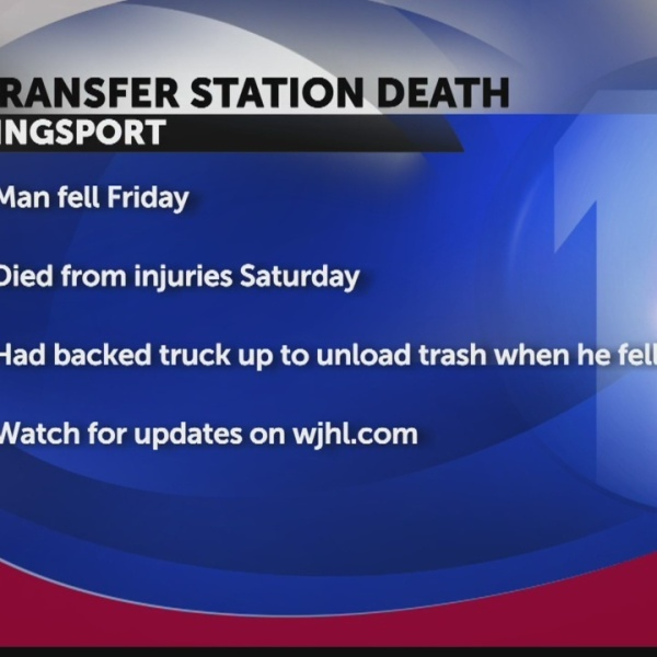 Man_dies_after_accident_at_Kingsport_Tra_1_20180904212602