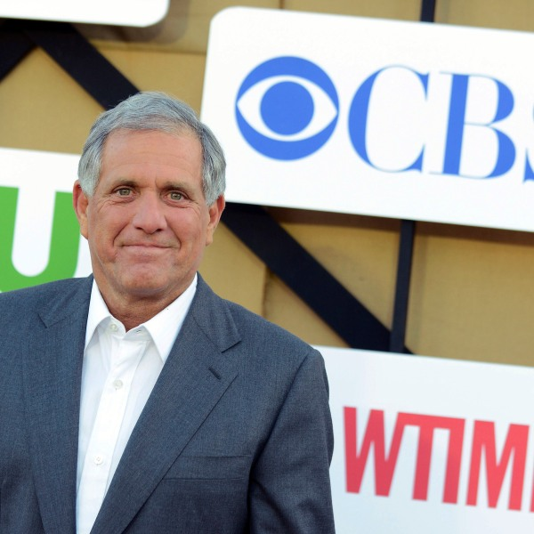 Sexual_Misconduct-Les_Moonves_80151-159532.jpg76376548