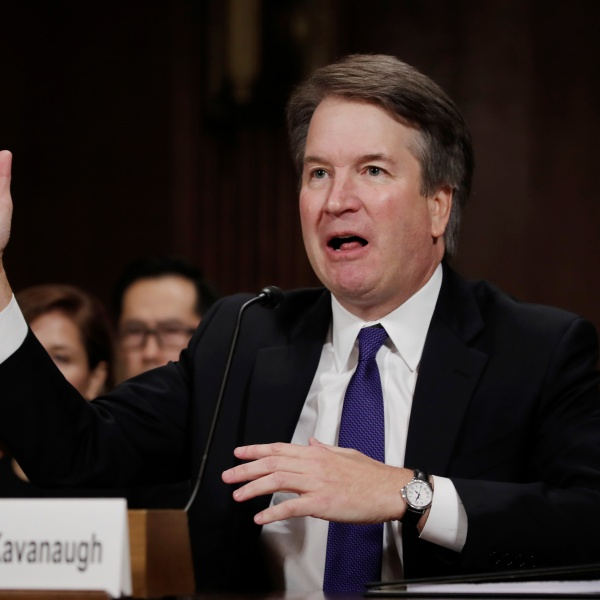 Supreme_Court_Kavanaugh_53324-159532.jpg98099944
