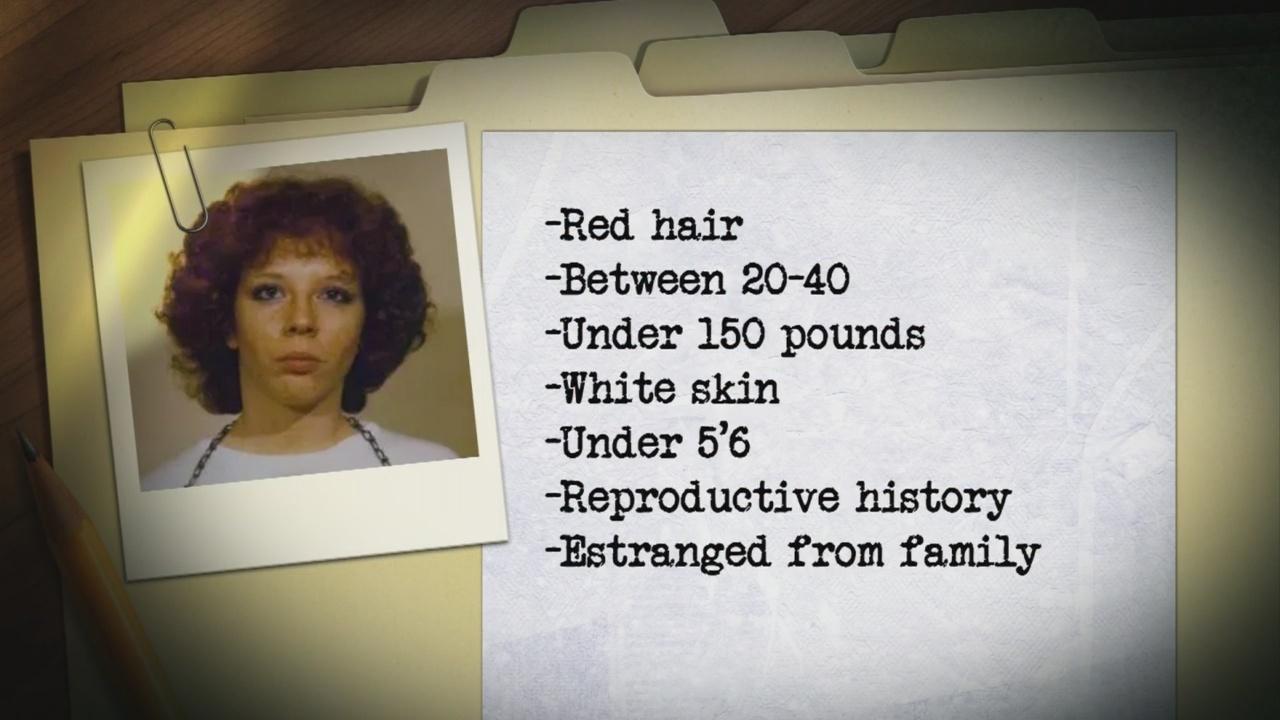 TBI Redhead Murders development encourages Elizabethton