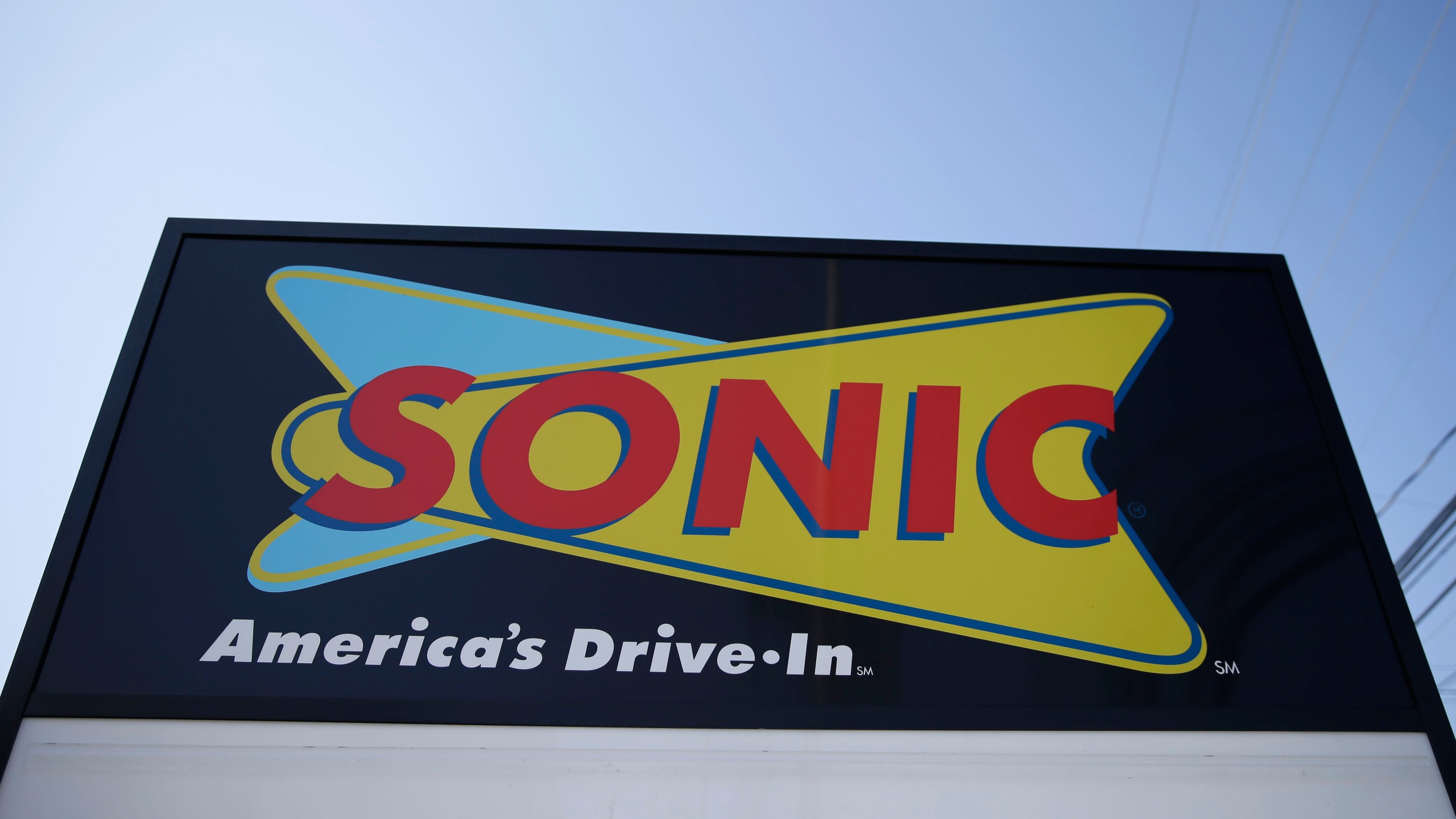 Sonic Drive-In_251781