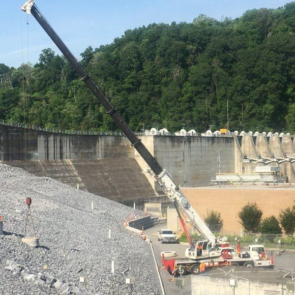 boone dam repair for Aiken 1_1531976816849.jpg.jpg